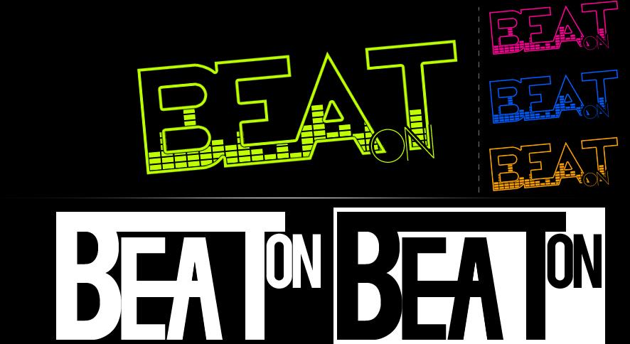 BeatOn by AHDesigner