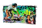 Skate by AHDesigner