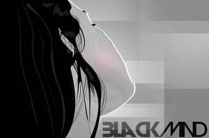 BlackMind by AHDesigner