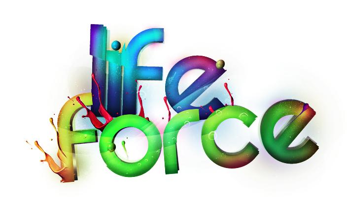 Lifeforce2 by AHDesigner