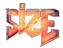 Size2 by AHDesigner