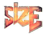 Size2