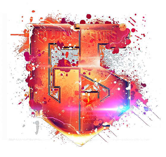 gS Logo by AHDesigner