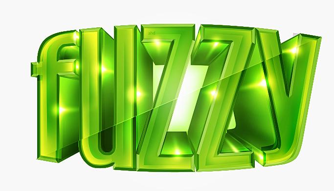 FuzZy by AHDesigner