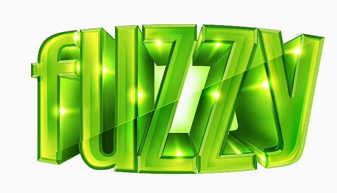 FuzZyV2 by AHDesigner