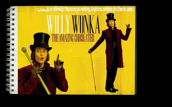 willy wonka wallpaper by crimsonsoda on deviantart