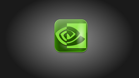 nviDia Icons for ilinux -icons