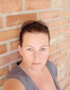 SilverDeFactory's Profile Picture