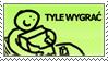 TYLE WYGRAC by Bukatosuka