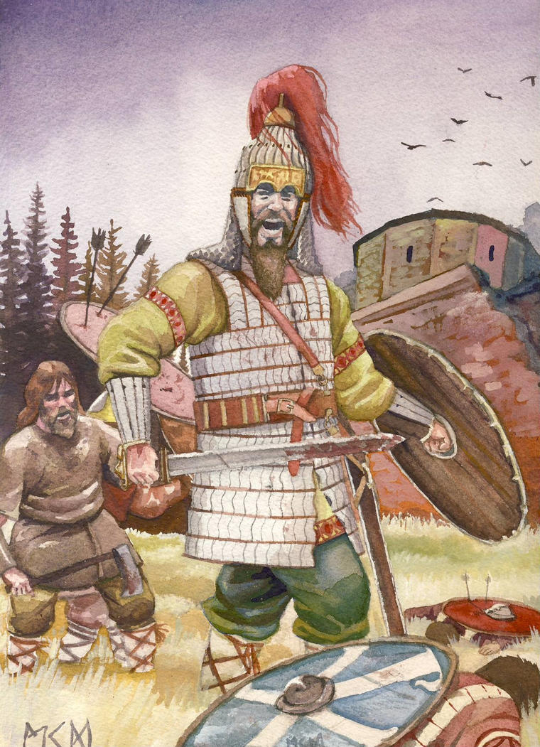a history of the crusades Rcrusadeshistory.
