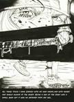 Page 3 by deWitteillustration