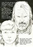 Page 4 by deWitteillustration