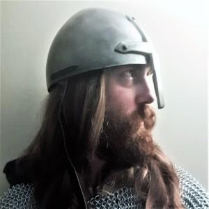 deWitteillustration's Profile Picture