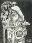 Warhammer Albion - Draoiorix