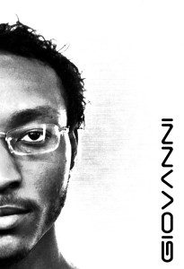 KilluminatiStyle's Profile Picture
