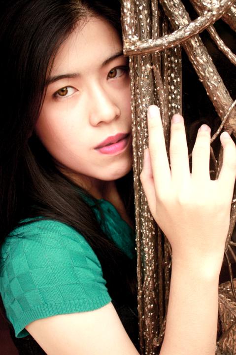 shobijou's Profile Picture