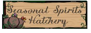 hatcherybaseplank_by_mythic_spirit-db0rlkl.png