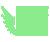 alipointgreen_by_mythic_spirit-dbko521.png