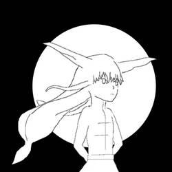 Suika-3-draft2 by Krichotomy