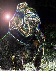 neon bully