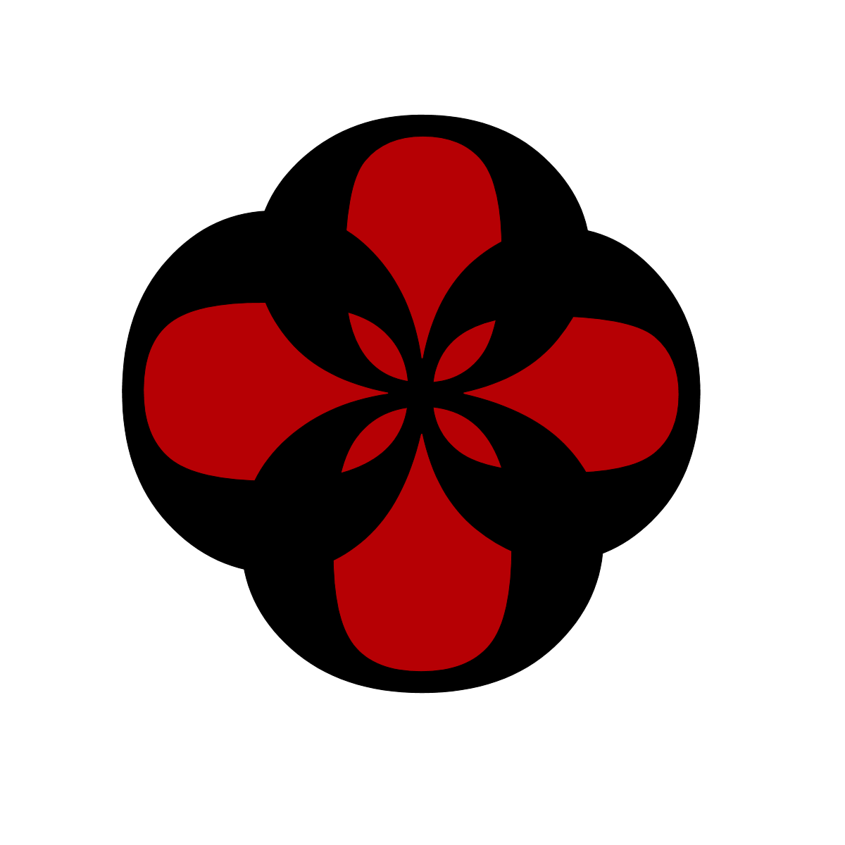 Infinite Eight Logo