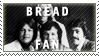 Bread Stamp by IFlySNA94