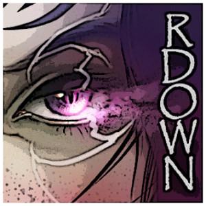 RDOWN's Profile Picture