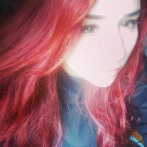 autumneff3ct13's Profile Picture