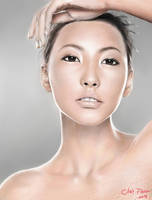Beauty by Florin-Chis
