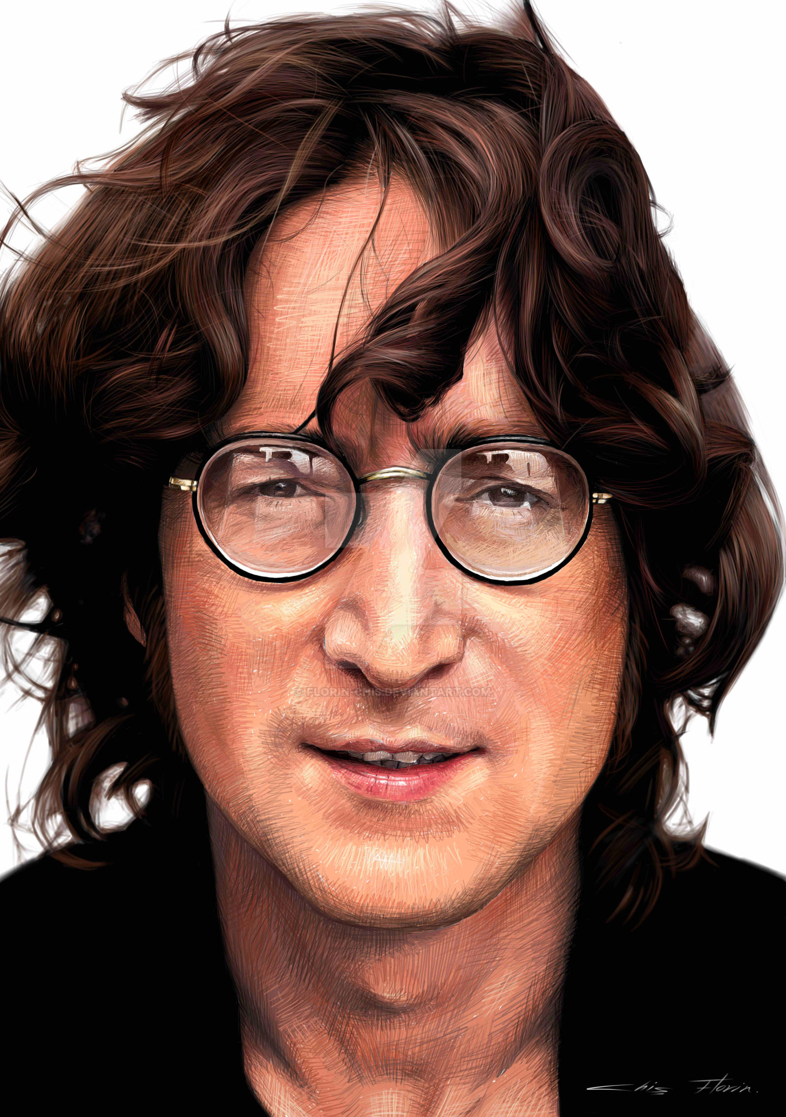 Complete your John Lennon record collection Discover John Lennons full discography Shop new and used Vinyl and CDs