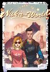Fallout: Nuka World