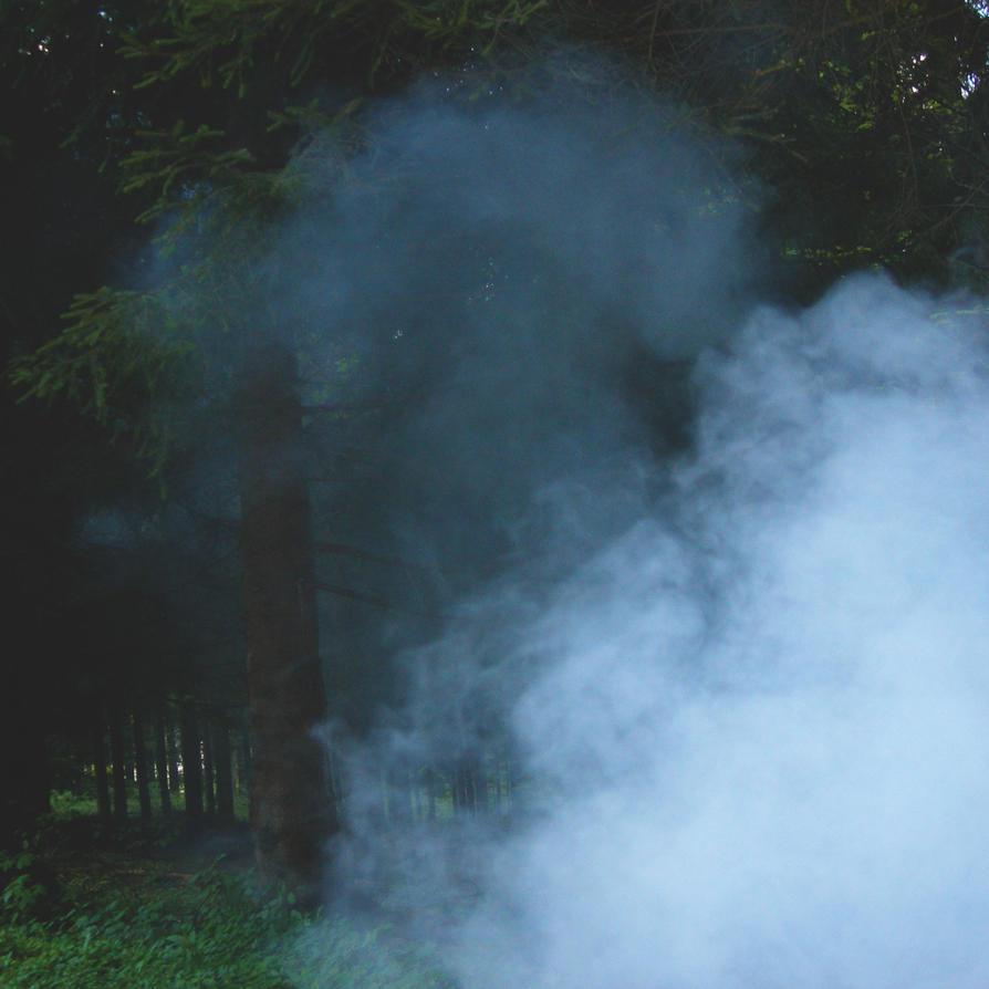 Fume by Taychimono