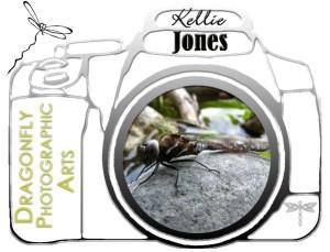 Kaeljia's Profile Picture