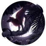 Midnight Climb - Matatabi