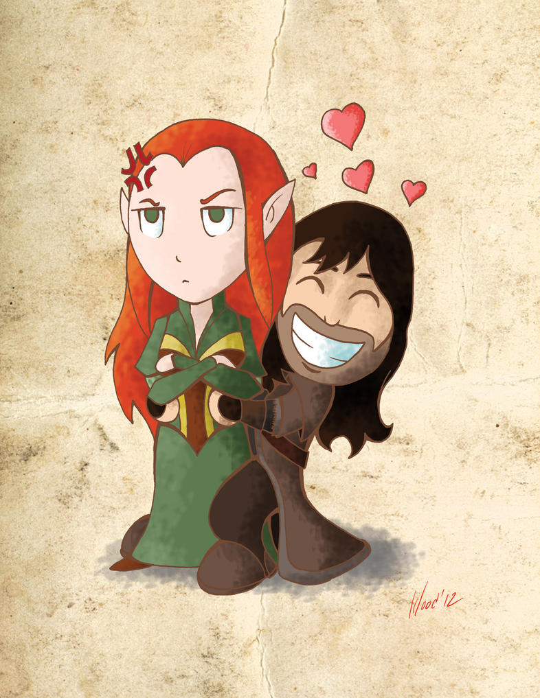 158611218098403962 as well Tauriel together with Roblox Hack Apk Robux And Tix furthermore Watch together with Free Clipart 22326. on hollywood coloring page