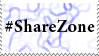 ShareZone stamp by CassidyPeterson