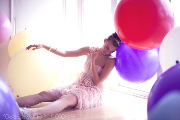 In between dreams by Julietsound