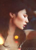 urban lights_3 by Julietsound