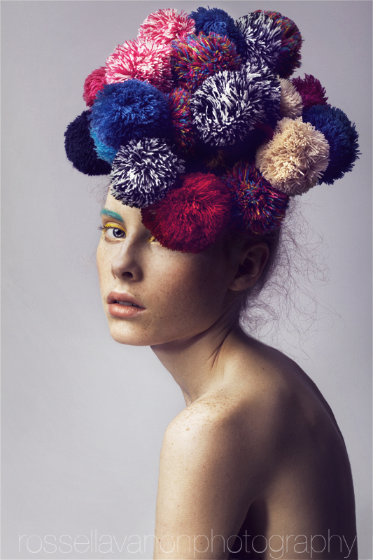 Anna by Julietsound