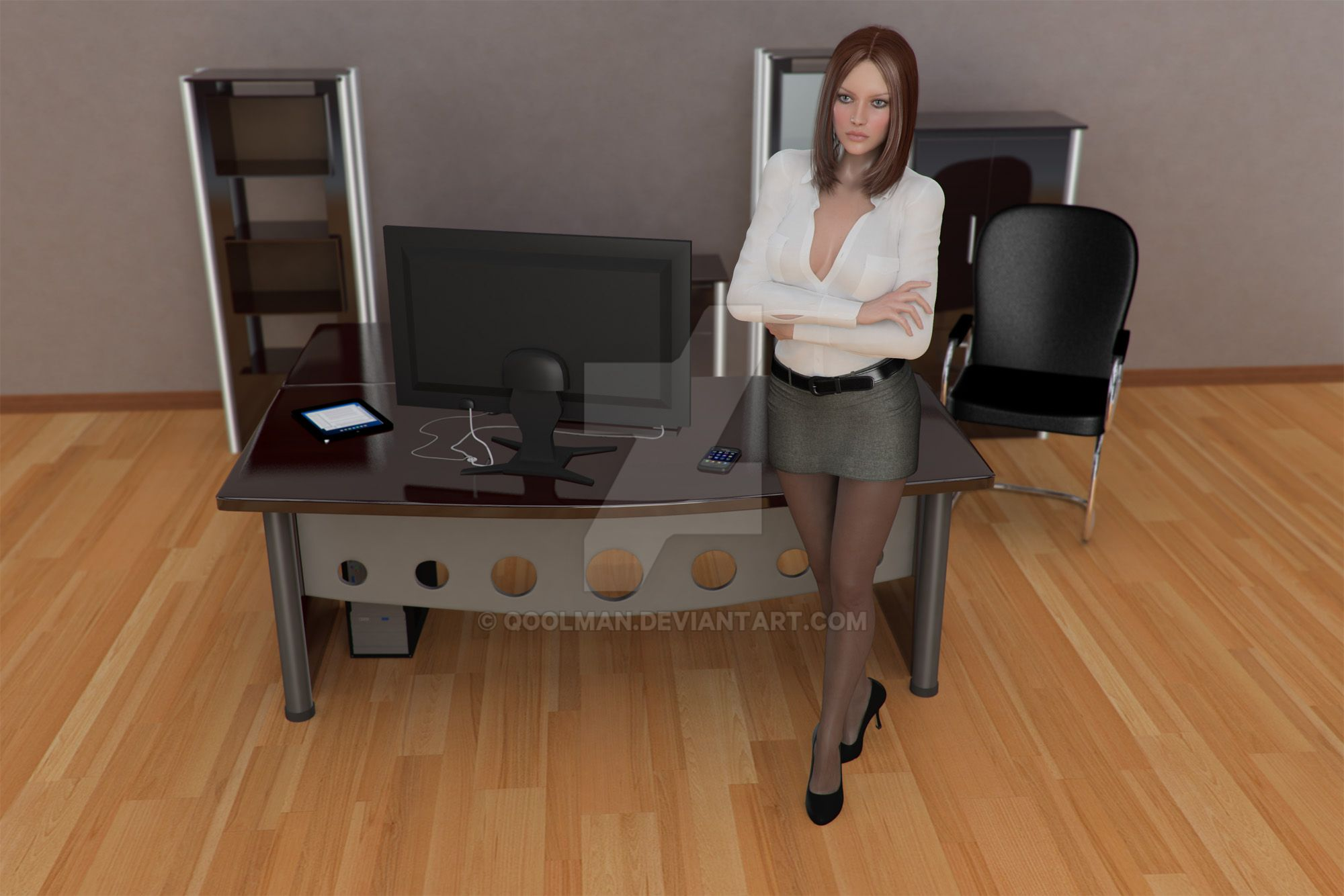 office models photos - coles.thecolossus.co