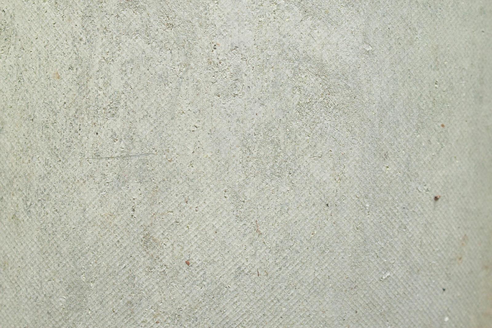 Metallic Soft texture
