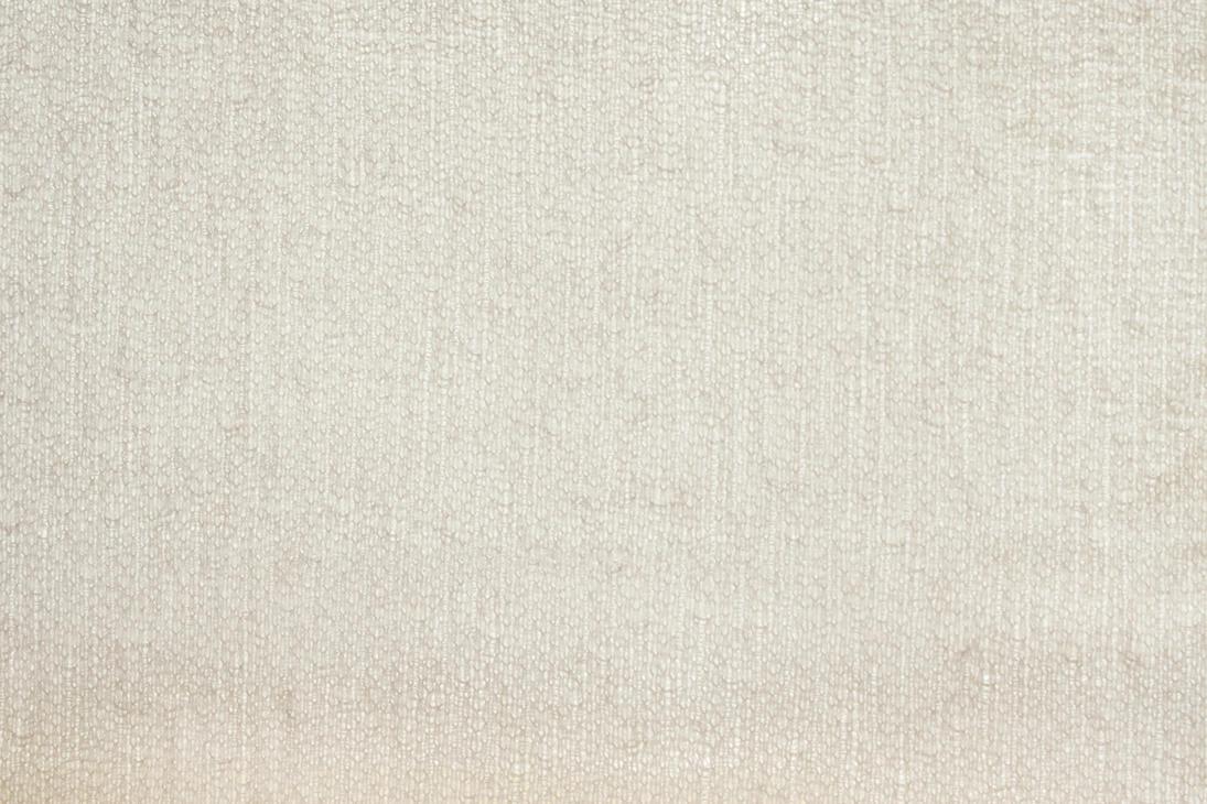 soft blanket texture. soft blanket texture