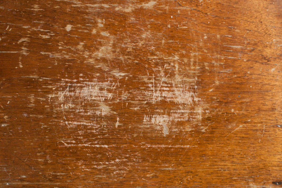 Scratched Wood Texture By Scorpini Stock On Deviantart
