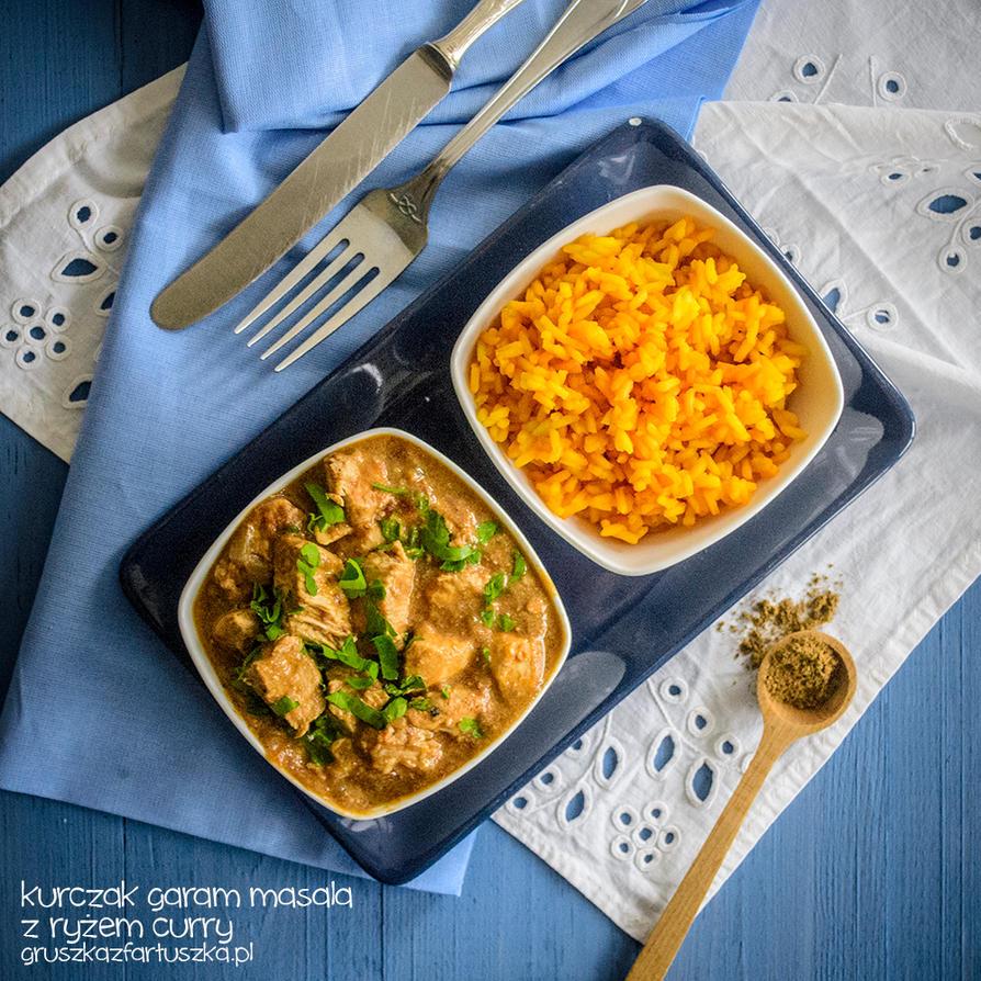 garam masala chicken by Pokakulka on DeviantArt