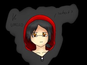 venakiki's Profile Picture