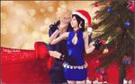 Cloti - Christmas