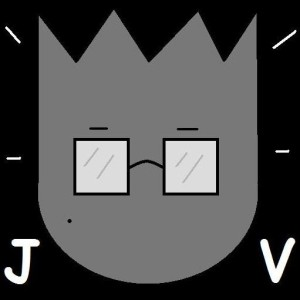 jonatav007's Profile Picture