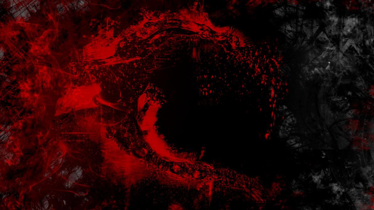 dark blood background by higorrss on deviantart