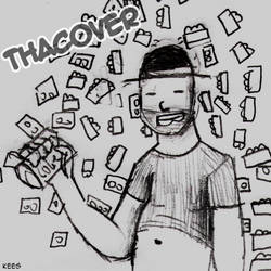 THACover