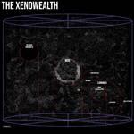 The Xenowealth